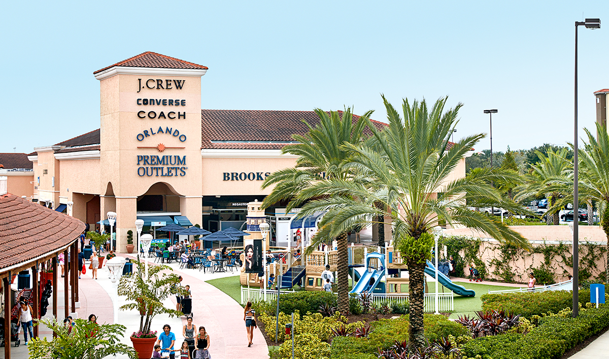 Outlet Stores in Orlando on learn-islam.gq See reviews, photos, directions, phone numbers and more for the best Outlet Stores in Orlando, FL.